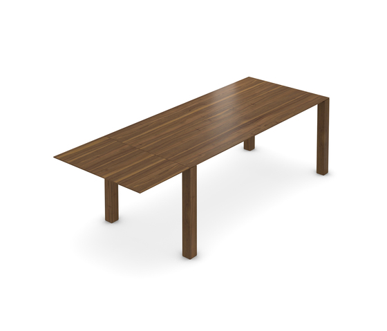 Ales Table by Willisau