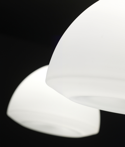Kudlik de Axo Light