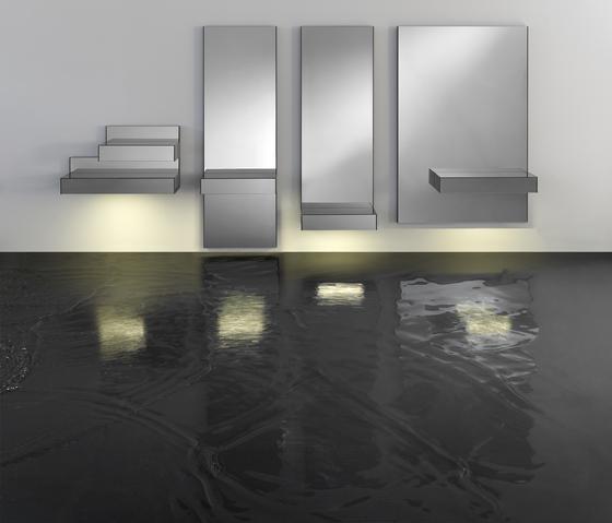 Grey de Kendo Mobiliario