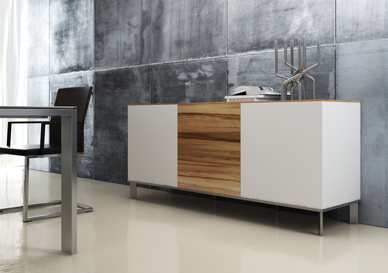 Arte Sideboard by Willisau