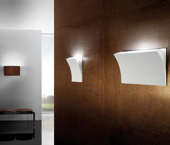 Polia AP P by Axo Light