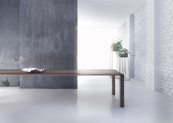 Varion Table by Willisau