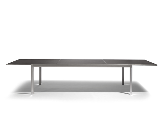 Luna Floating Table by Manutti