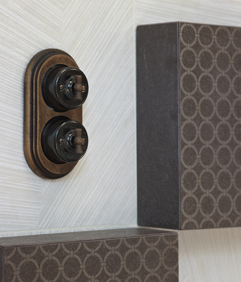 garby collection de fontini garby switch produit. Black Bedroom Furniture Sets. Home Design Ideas