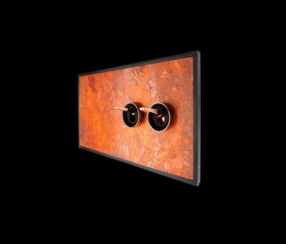 five dot one 5 1 font barcelona by fontini five dot. Black Bedroom Furniture Sets. Home Design Ideas