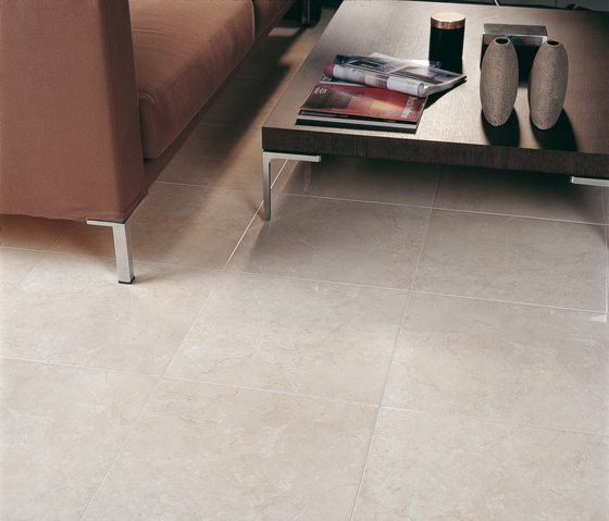 Acre Marfil by Porcelanosa