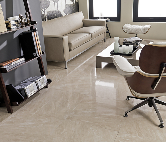 Bardiglio Gris by Porcelanosa