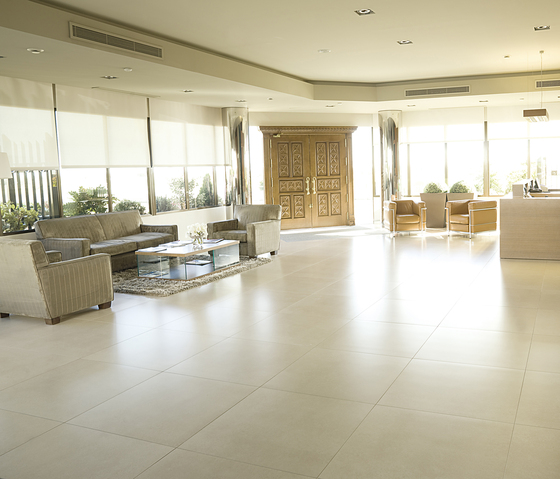 Ceilan Marfil by Porcelanosa
