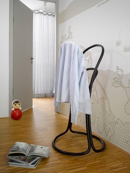 Petalo Porte-manteau de TON