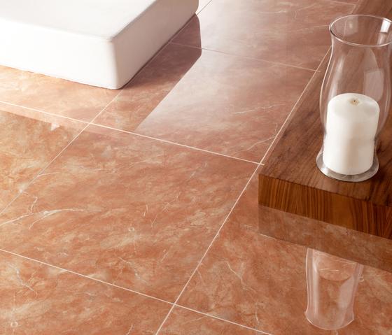 Limpieza de los suelos dentro de tu casa wayook - Tipos de suelos para casas ...