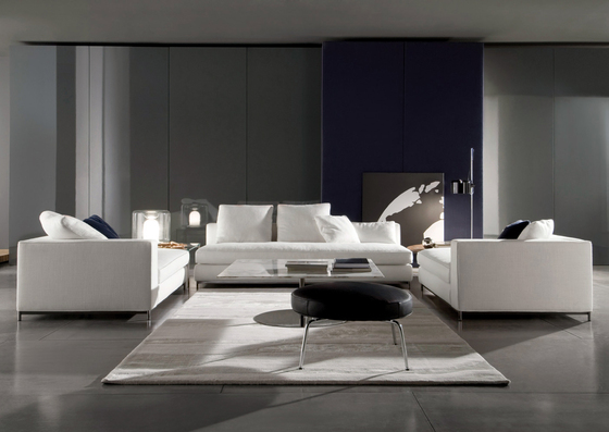 albers by minotti sofa product. Black Bedroom Furniture Sets. Home Design Ideas