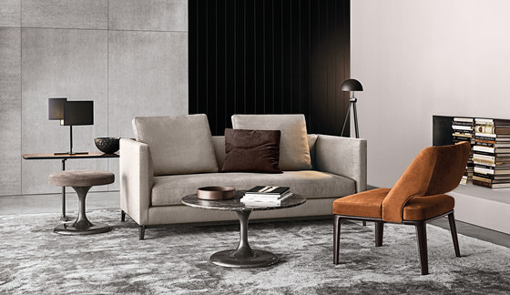 Andersen Slim by Minotti