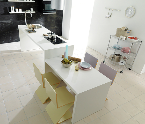 Earth & Fire Touch white di Porcelanosa