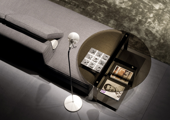 Williams di Minotti