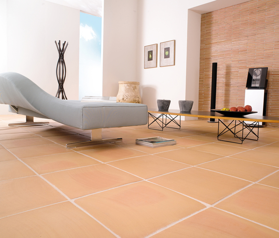 Manual Trigo von Porcelanosa