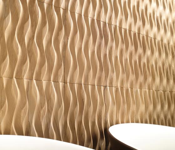 Sandstone de Porcelanosa