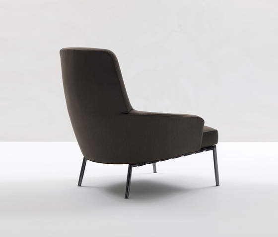 Coley by Minotti