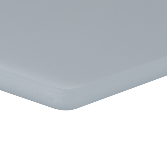 CHAT BOARD® Table by CHAT BOARD®