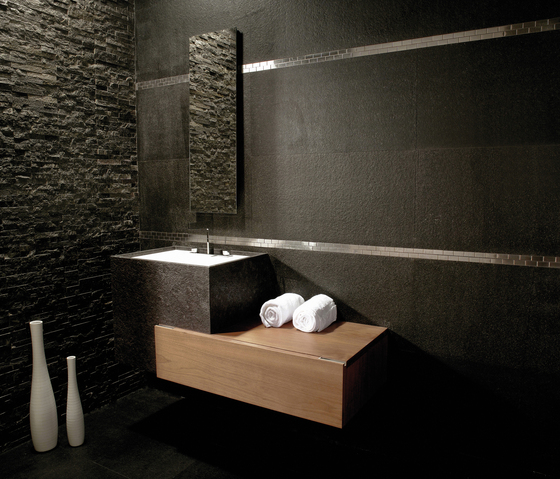 Granitos Silver by Porcelanosa