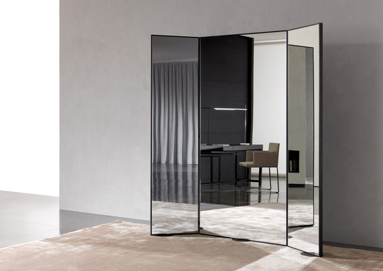 Fulton Screen * by Minotti