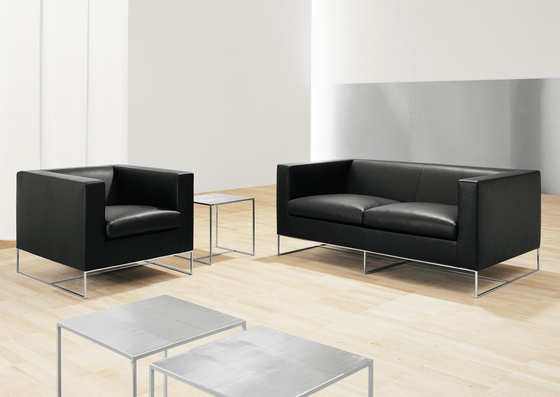 klee armchair von minotti klee sessel produkt. Black Bedroom Furniture Sets. Home Design Ideas