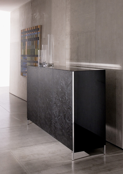 Cartney Sideboard * de Minotti