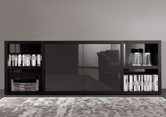 Johns Wide von Minotti