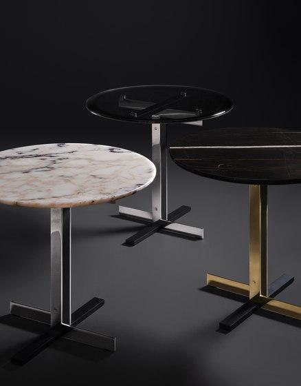 Case Armchair by Minotti