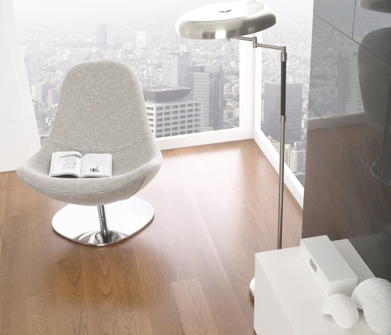 Advance Unique Roble Advance Cep 3L by Porcelanosa