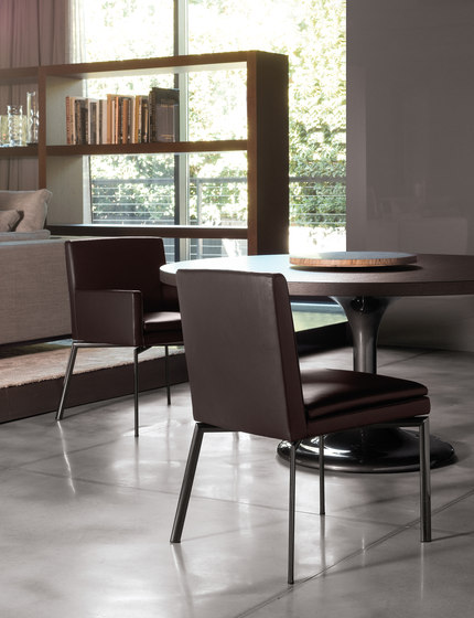 Manet by Minotti
