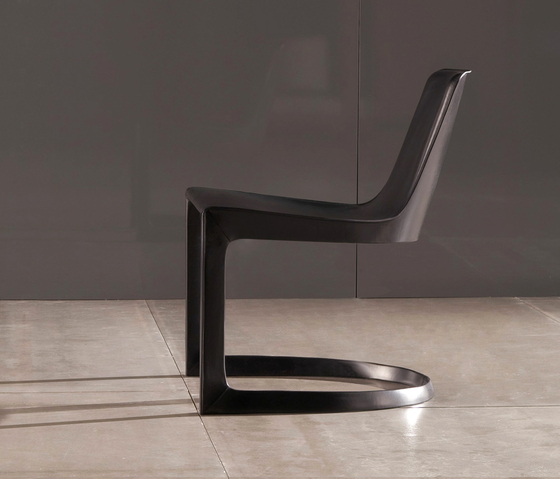 Twombly by Minotti