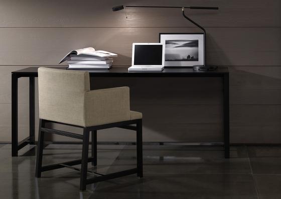 Minotti Office TableMinotti TableMinottiMunch Table