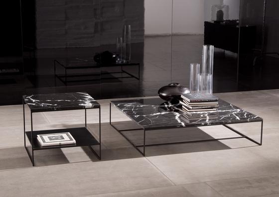 Calder by Minotti