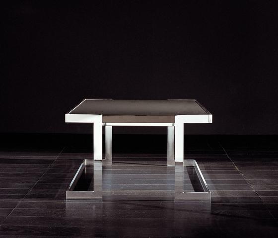 Klemm Tavolino * di Minotti