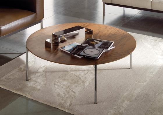 norman von minotti couchtisch produkt. Black Bedroom Furniture Sets. Home Design Ideas