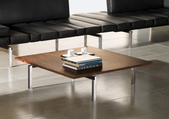 Smith by Minotti