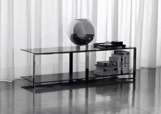 Williams Console de Minotti