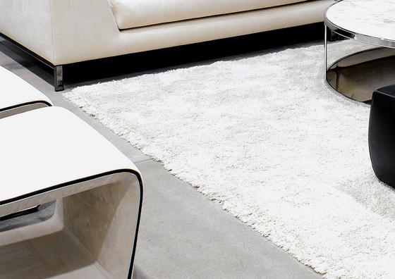 Avedon Carpet * by Minotti