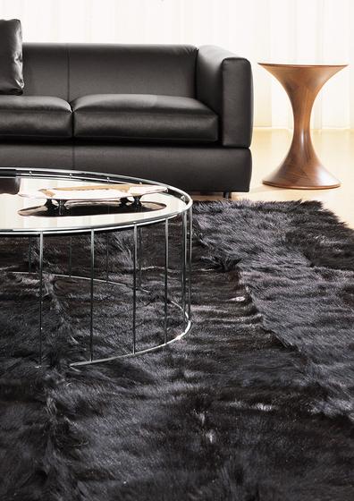 Kidassia Carpet * de Minotti