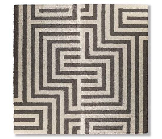 Siena Carpet de Minotti