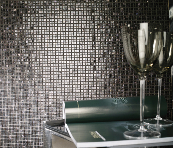 Fashion B Wing by Porcelanosa