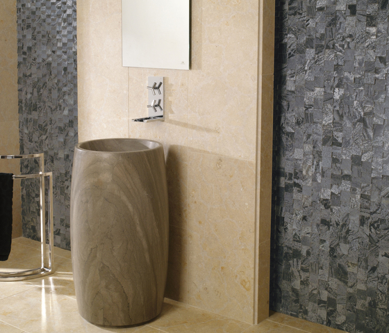 Pulidos Multicolor by Porcelanosa