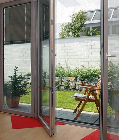 tf visio von sorpetaler tv visio balkont r produkt. Black Bedroom Furniture Sets. Home Design Ideas