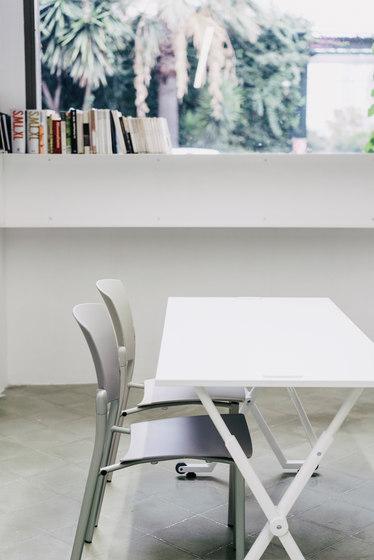 Folio Table de ENEA