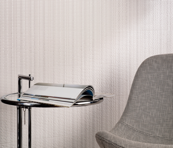 Sidney White by Porcelanosa
