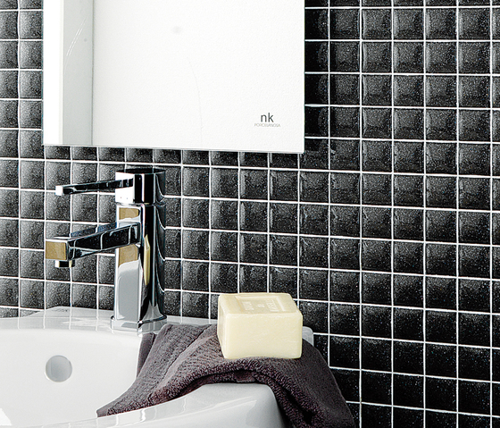 Star White by Porcelanosa