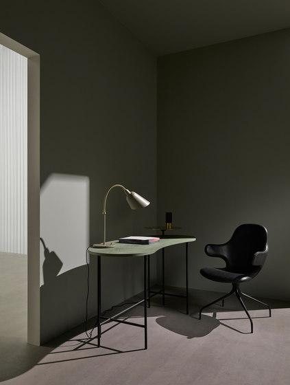 Bellevue Floor Lamp AJ2 by &TRADITION