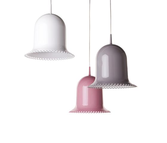 lolita floor lamp di moooi