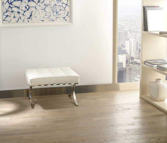Piccola Marrone by Porcelanosa