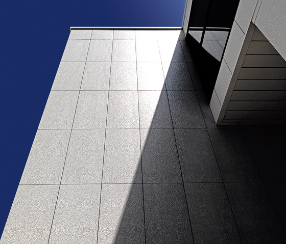 Cubica Blanco by Porcelanosa